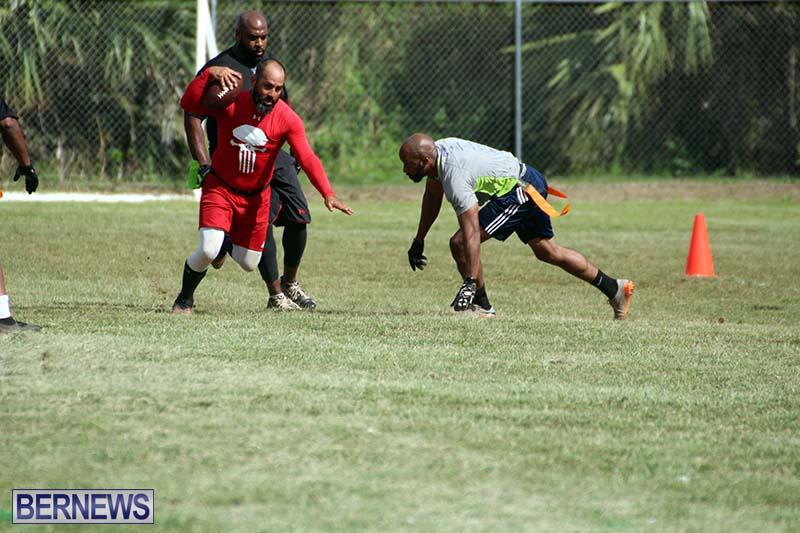 Bermuda-Flag-Football-League-November-8-2020-2