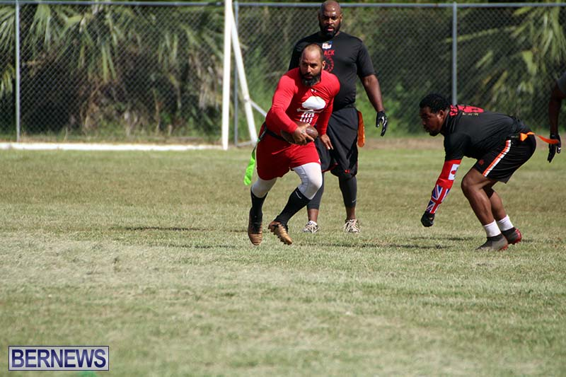 Bermuda-Flag-Football-League-November-8-2020-4