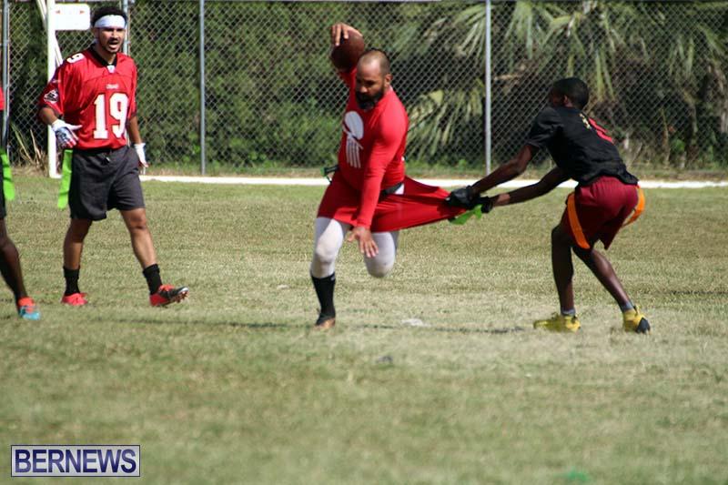 Bermuda-Flag-Football-League-November-8-2020-6