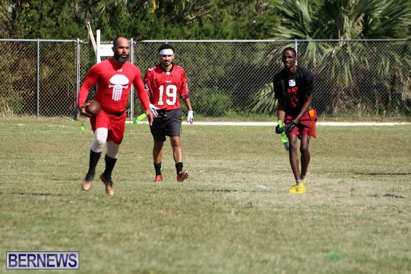 Bermuda-Flag-Football-League-November-8-2020-7