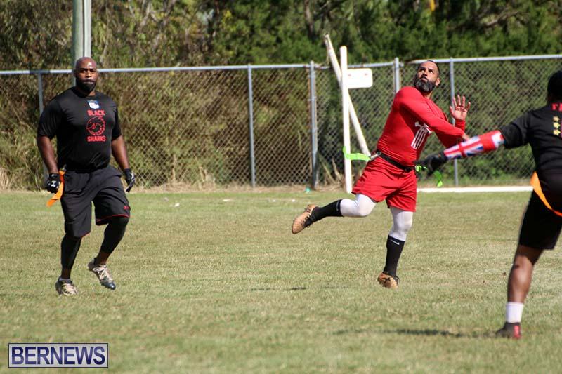 Bermuda-Flag-Football-League-November-8-2020-8