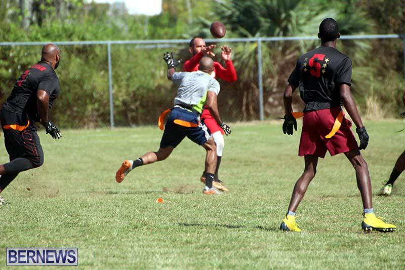 Bermuda-Flag-Football-League-November-8-2020-9