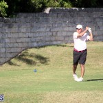 Bermuda Match Play Championships November 15 2020 10