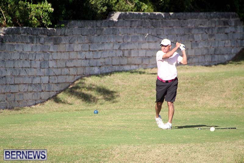 Bermuda-Match-Play-Championships-November-15-2020-10