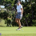 Bermuda Match Play Championships November 15 2020 12