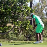 Bermuda Match Play Championships November 15 2020 15