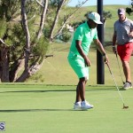 Bermuda Match Play Championships November 15 2020 16