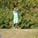 Bermuda Match Play Championships November 15 2020 18