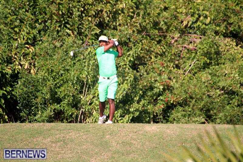 Bermuda-Match-Play-Championships-November-15-2020-18