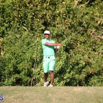 Bermuda Match Play Championships November 15 2020 19