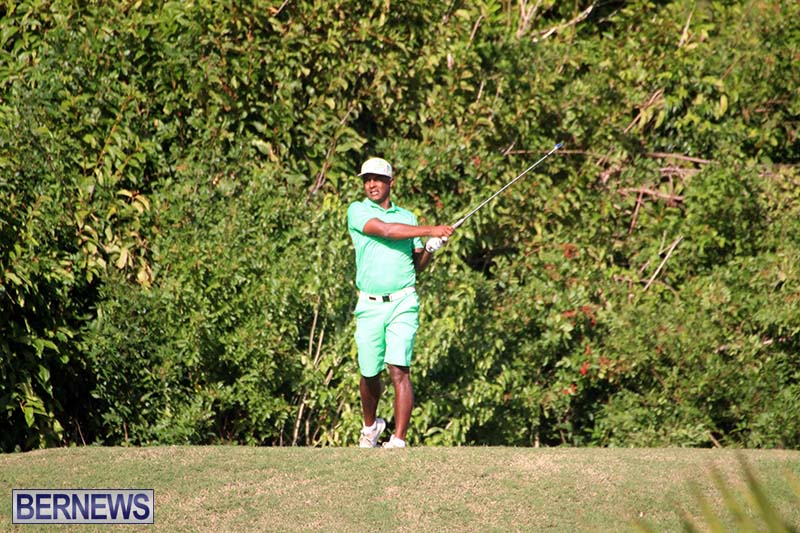 Bermuda-Match-Play-Championships-November-15-2020-19