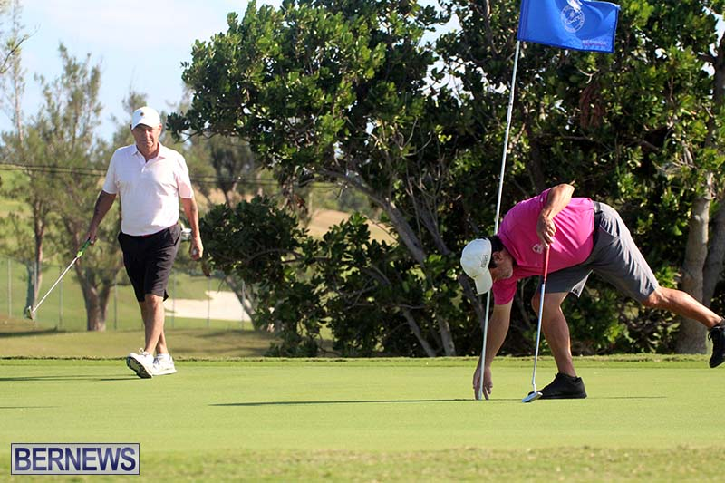 Bermuda-Match-Play-Championships-November-15-2020-6