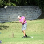 Bermuda Match Play Championships November 15 2020 8