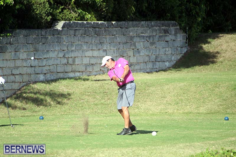 Bermuda-Match-Play-Championships-November-15-2020-8
