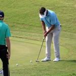 Bermuda PGA Championship November 1 2020 1