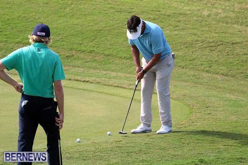 Bermuda-PGA-Championship-November-1-2020-1