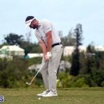 Bermuda PGA Championship November 1 2020 10