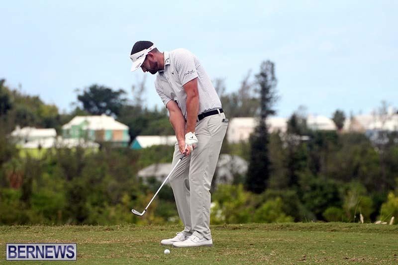 Bermuda-PGA-Championship-November-1-2020-10