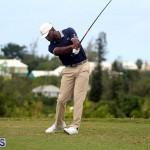 Bermuda PGA Championship November 1 2020 12