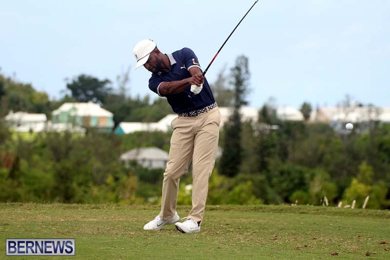 Bermuda-PGA-Championship-November-1-2020-12