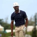 Bermuda PGA Championship November 1 2020 13