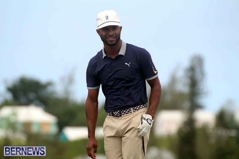 Bermuda-PGA-Championship-November-1-2020-13