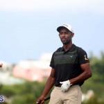 Bermuda PGA Championship November 1 2020 14