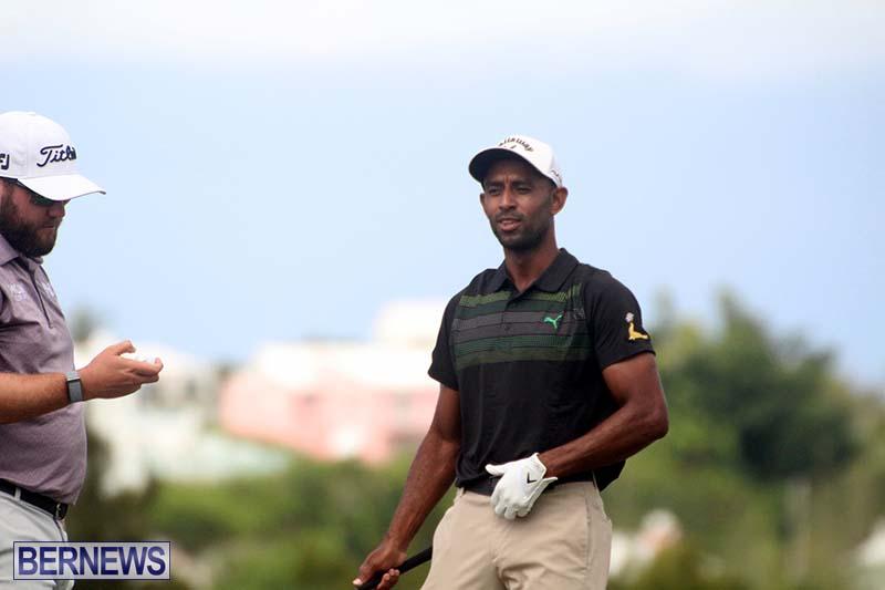 Bermuda-PGA-Championship-November-1-2020-14