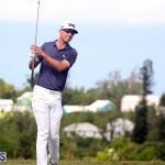 Bermuda PGA Championship November 1 2020 15