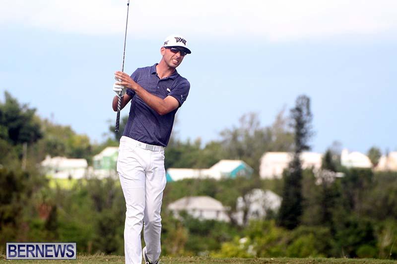 Bermuda-PGA-Championship-November-1-2020-15