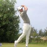 Bermuda PGA Championship November 1 2020 16