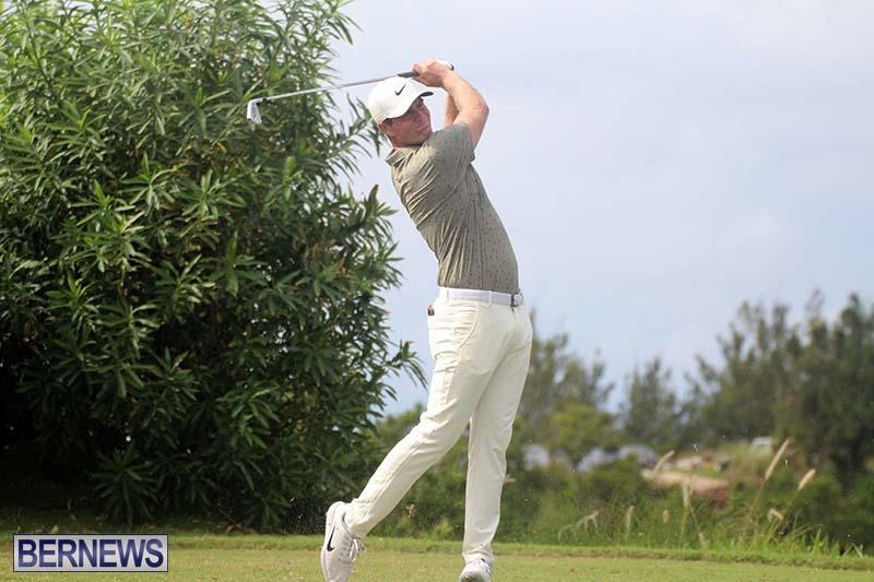 Bermuda-PGA-Championship-November-1-2020-16