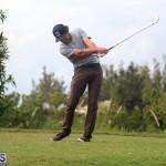 Bermuda PGA Championship November 1 2020 17
