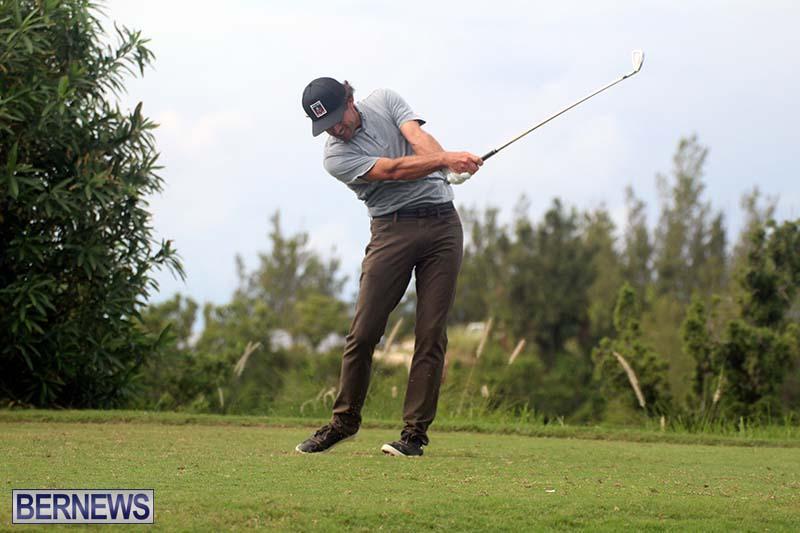 Bermuda-PGA-Championship-November-1-2020-17