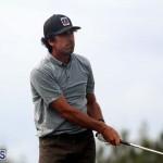 Bermuda PGA Championship November 1 2020 18