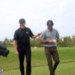 Bermuda PGA Championship November 1 2020 19