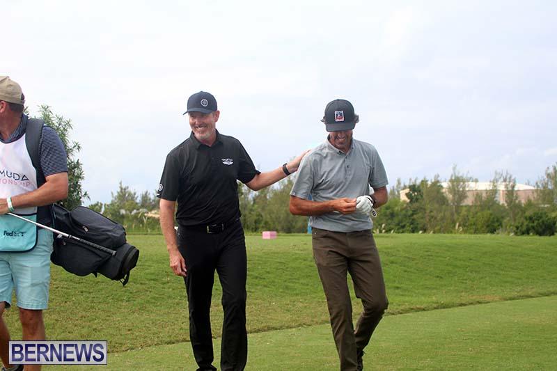 Bermuda-PGA-Championship-November-1-2020-19