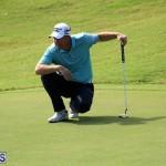 Bermuda PGA Championship November 1 2020 2