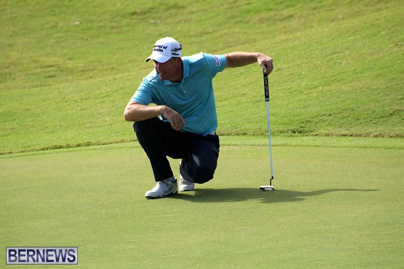 Bermuda-PGA-Championship-November-1-2020-2
