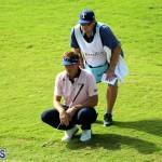 Bermuda PGA Championship November 1 2020 3