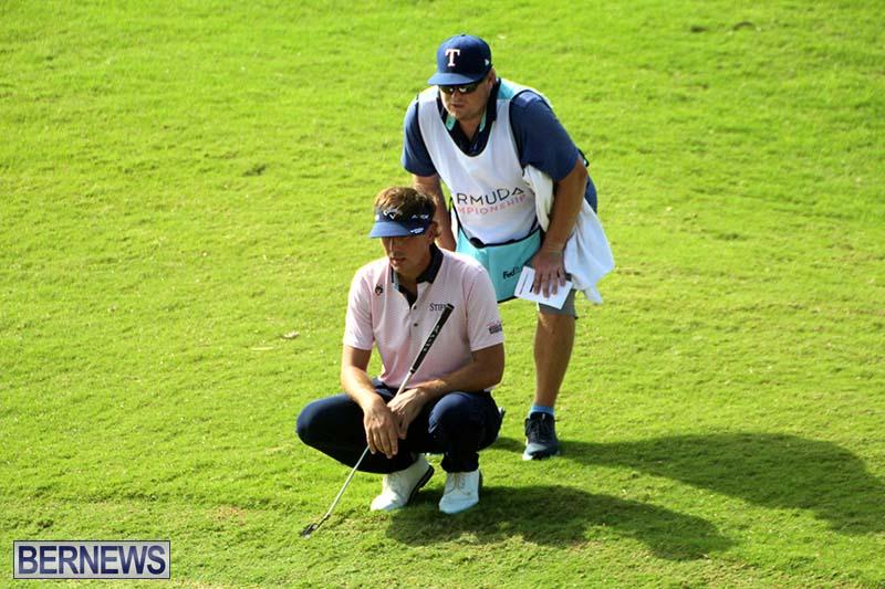 Bermuda-PGA-Championship-November-1-2020-3