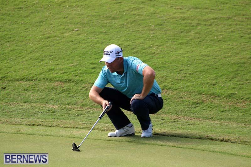 Bermuda-PGA-Championship-November-1-2020-4