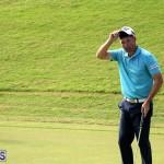 Bermuda PGA Championship November 1 2020 5