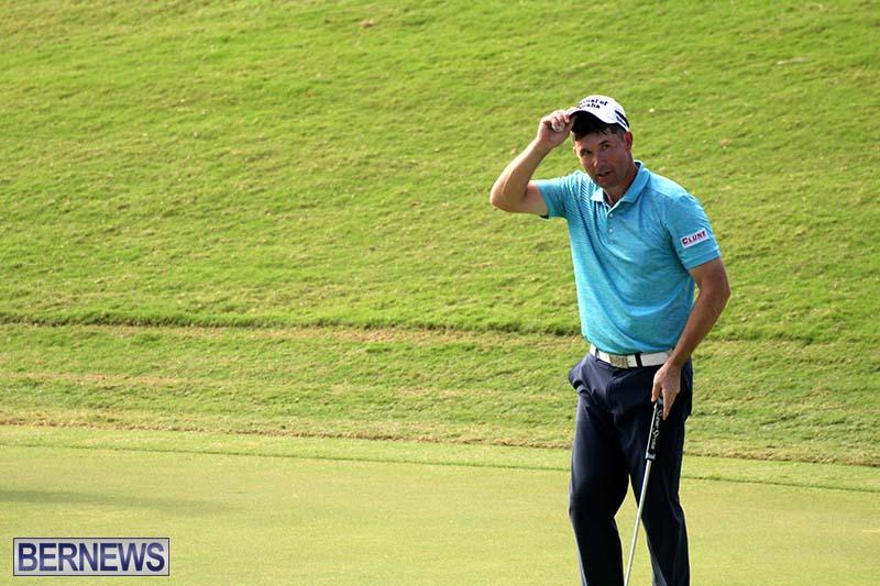 Bermuda-PGA-Championship-November-1-2020-5