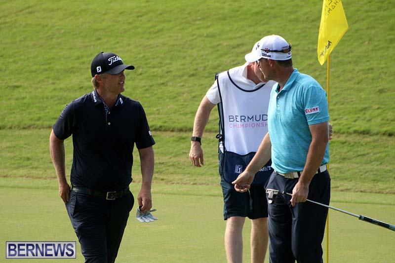 Bermuda-PGA-Championship-November-1-2020-6