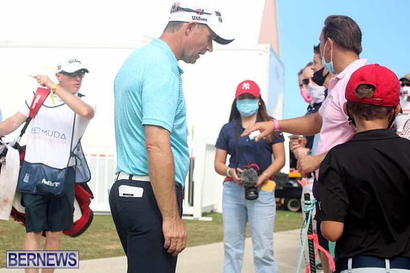 Bermuda-PGA-Championship-November-1-2020-7