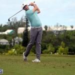 Bermuda PGA Championship November 1 2020 8