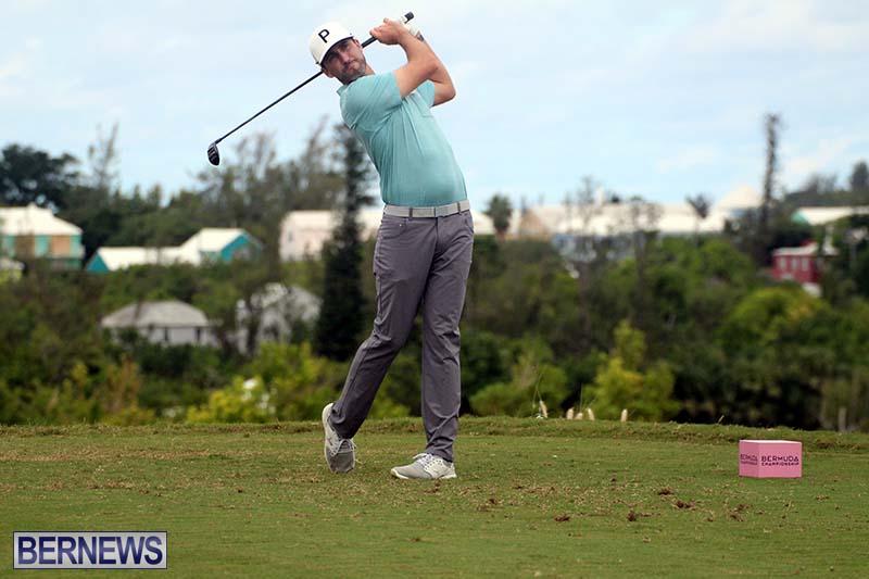 Bermuda-PGA-Championship-November-1-2020-8