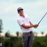 Bermuda PGA Championship November 1 2020 9