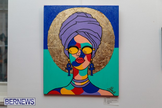 Bermuda art gallery show BSOA November 13 2020 (1)